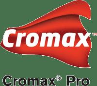 Cromax Pro logo